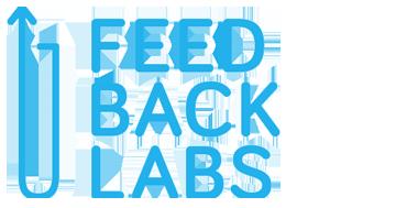Feedback Labs Summits