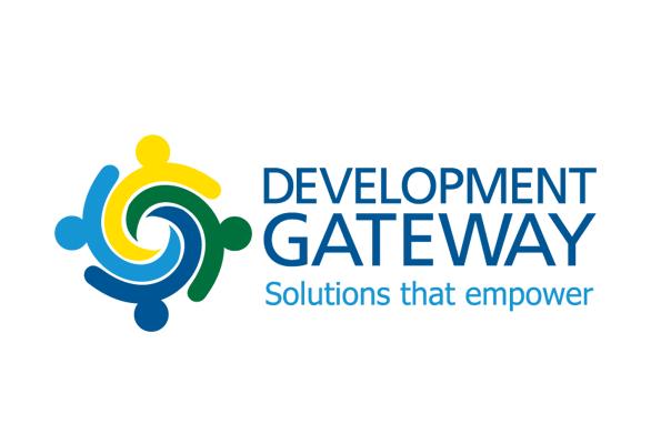 development gateway