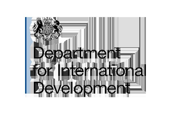department for international development