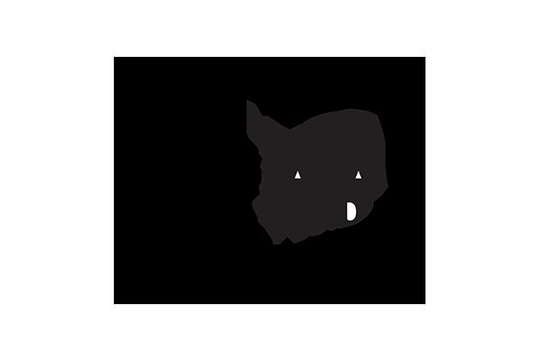 Laika Fund