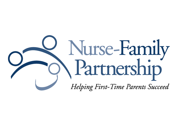 Nurse family partnership