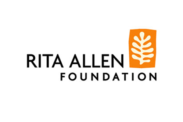 Rita Allen Foundation