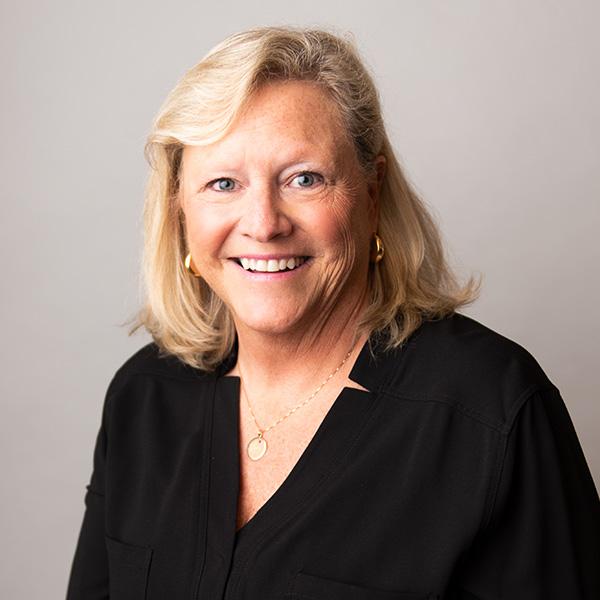 Katie Ensign