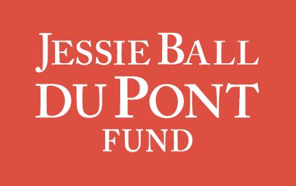 DuPont fund