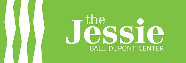 Jessie Ball Dupont Center