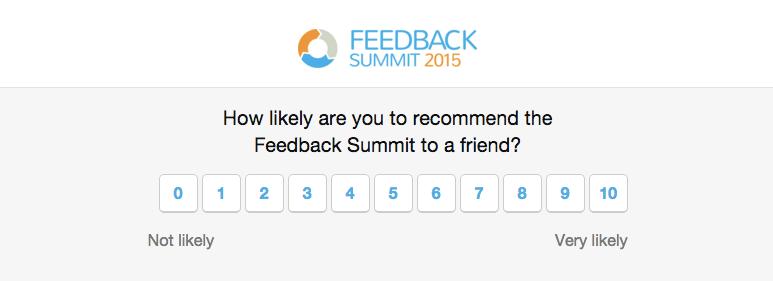 feedback-scale