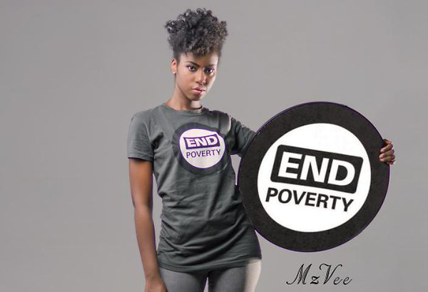 end-poverty-cover