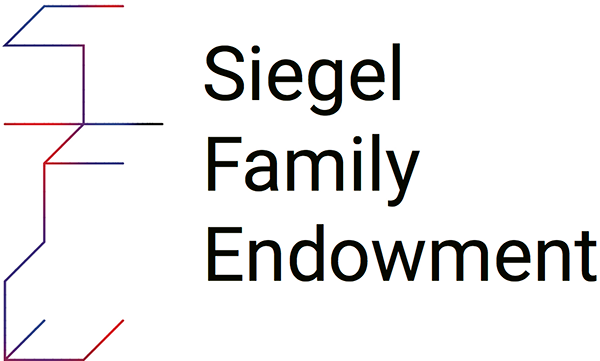 siegel famly endowment
